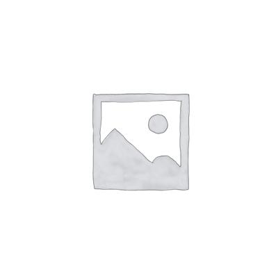 Aluminium Blech 1mm
